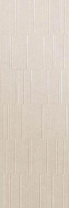 CROMAT ONE PATTERN TAUPE REC-BIS B112 40x120