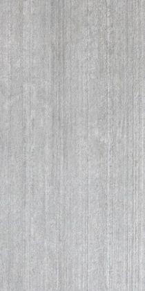 CASSERO GRIGIO 120x240