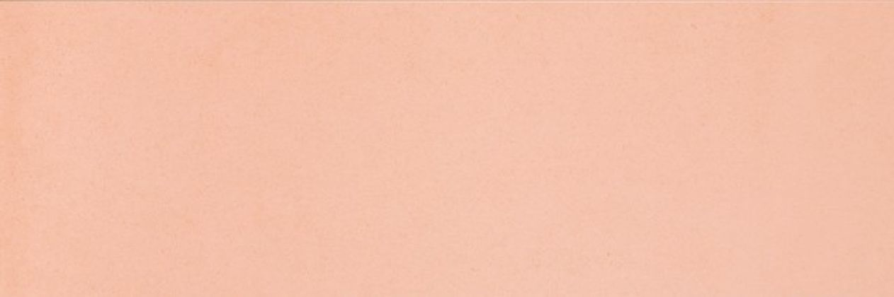 NORDIC CORAL 25x75