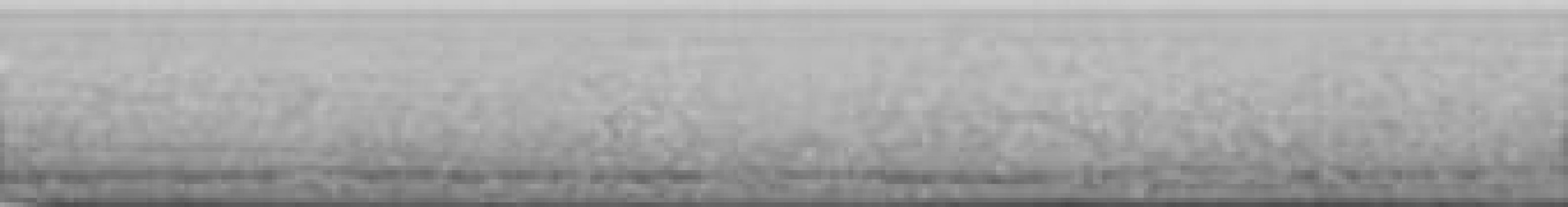 TORELO CHIC GRIS 2x15