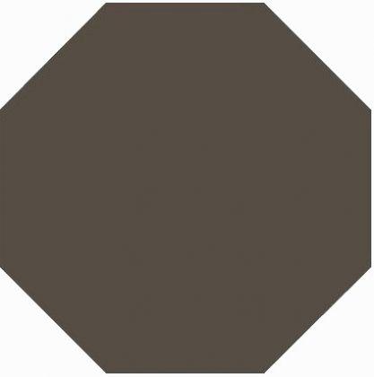 ART DECO Carbonio ottagono 10x10