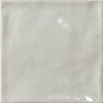 CHIC GRIS 15x15