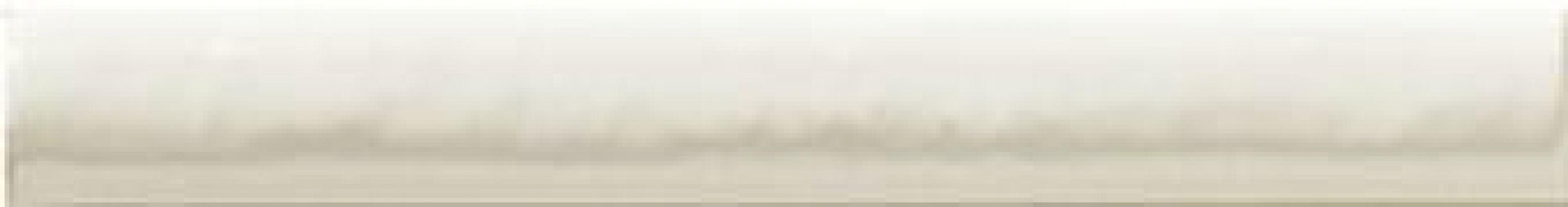 TORELO CHIC NEUTRO 2x15
