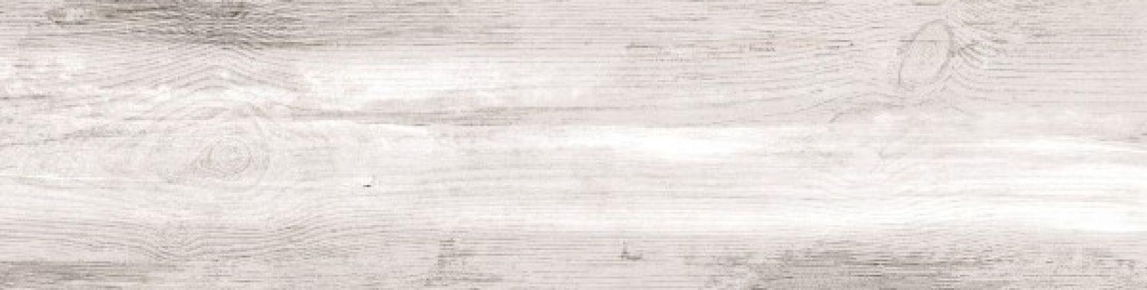 NAUTILUS Blanco Porc. 15,3x58,9