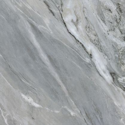 MAROCCO Grey 90x90