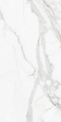 Jazz White 75x150