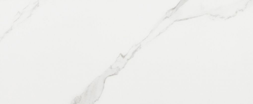 White Brillo SlimRect 24,2x64,2
