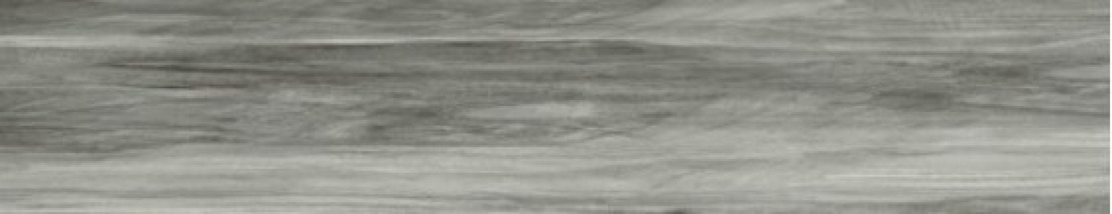 HENSA Gris Brillo Rect 22,5x119,5