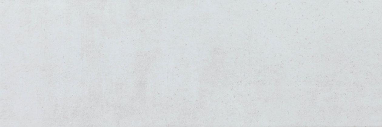 THAR Blanco 20x60