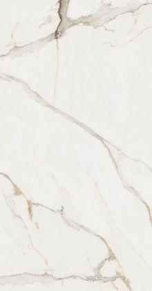 SUPREME CARLA White 90x180