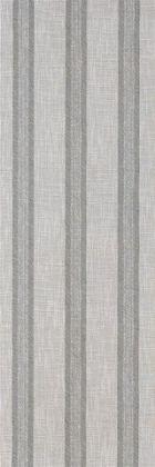 Lines Decor Perla 30x90