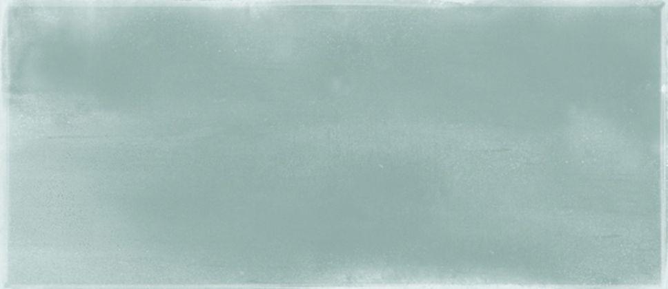 DANTE Glass 12x24
