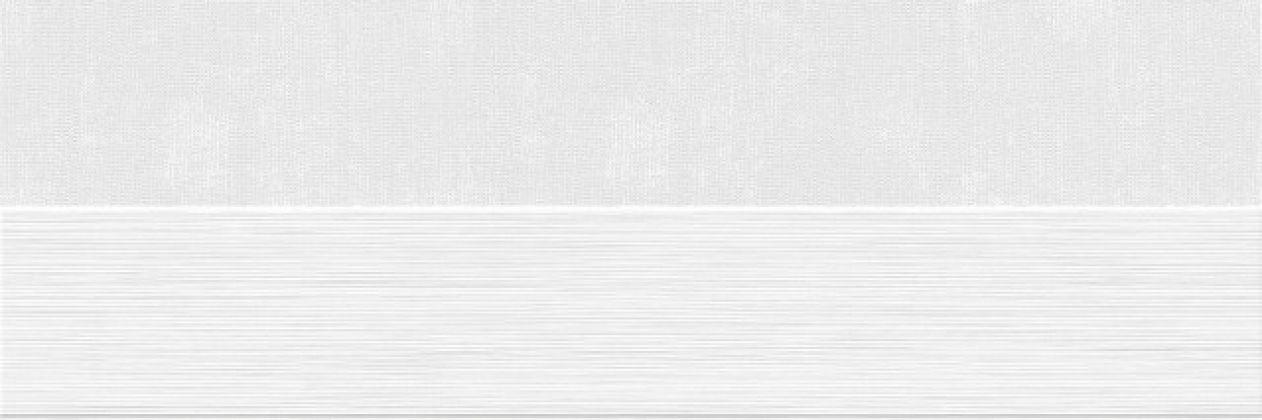 CHIC Concept Blanco 30x90