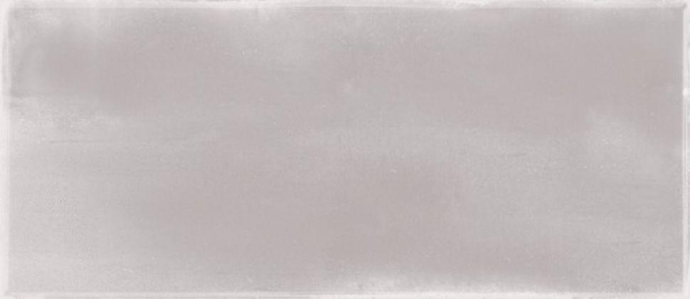 DANTE Light Grey 12x24