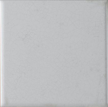 VINTAGE Blanco 20x20