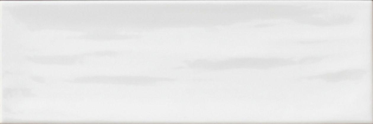 ARIA White 10x30