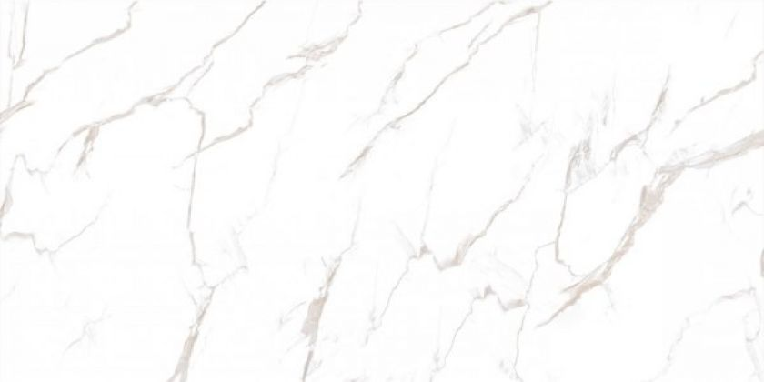 CALACATTA Bronz Full Lappato 80x160
