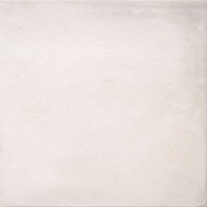 MONTBLANC White 45x45