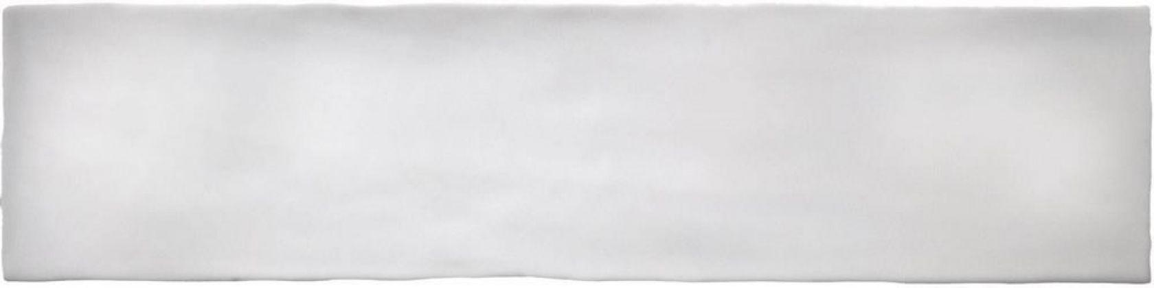 COLONIAL White Brillo 7,5x30