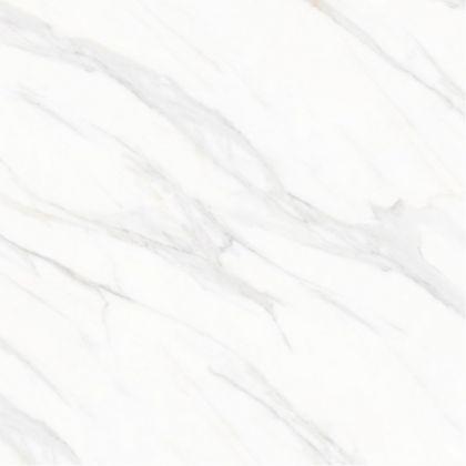 SUPREME WHITE OF SNOW FLAKE 90x90