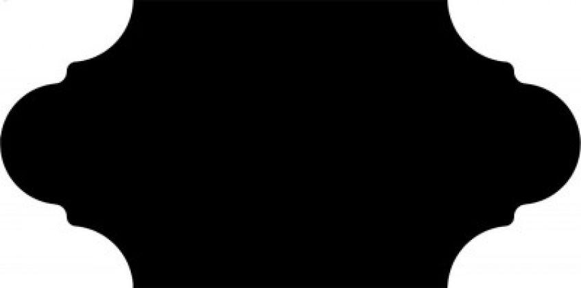BASIC Provenzal Black 16,2x32,6