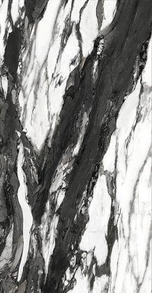 PANDA White 60x120