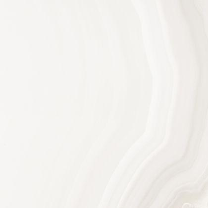 SUPREME AGATE STONE Grey 90x90