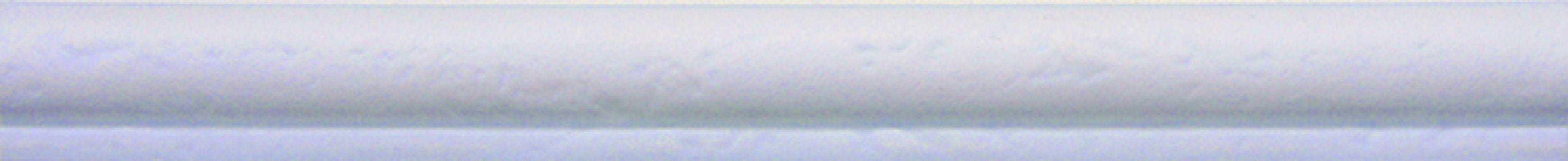 VITA Mare Listello 2x20