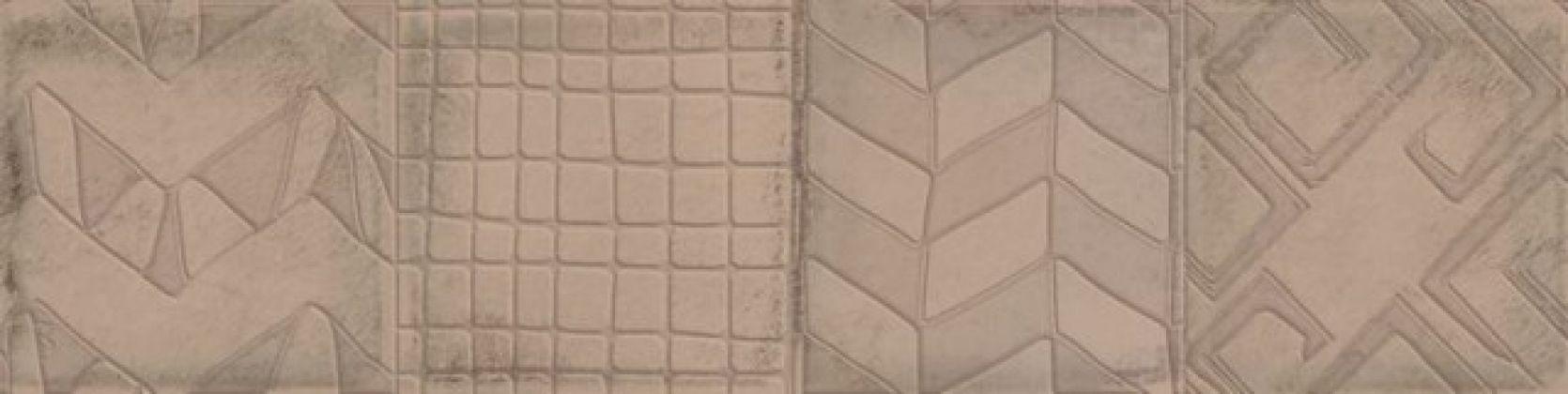 ALCHIMIA Decor Vison 7,5x30