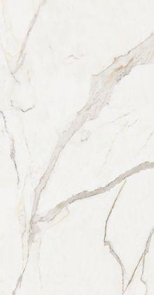 SUPREME CARLA White 75x150