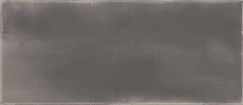DANTE Grey 12x24
