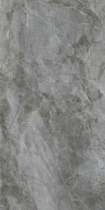 ATERRA Antracita Full Lappato 60x120