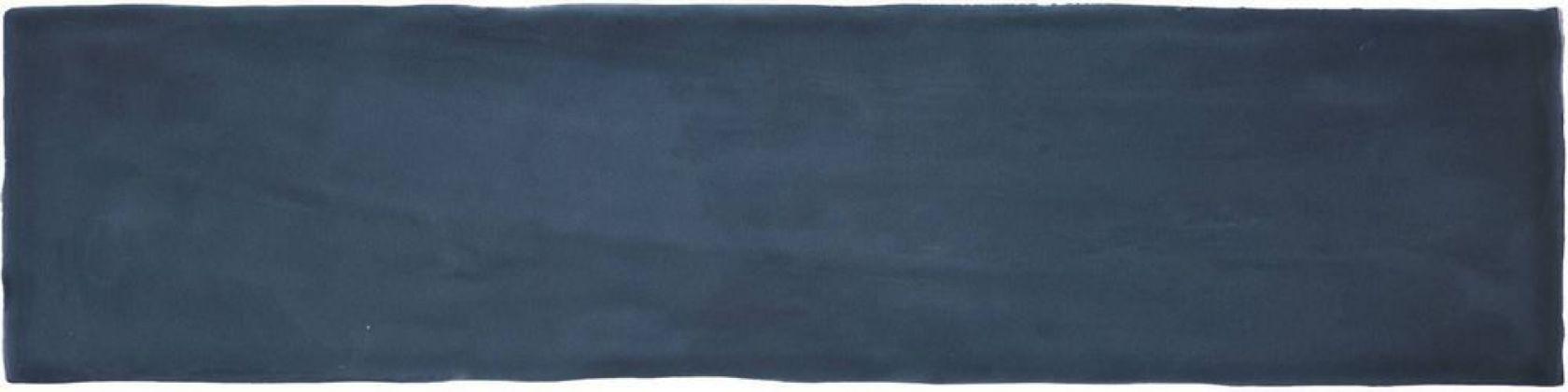 COLONIAL Marine Brillo 7,5x30