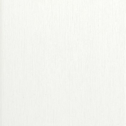 VENECIA Blanco 33,3x33,3