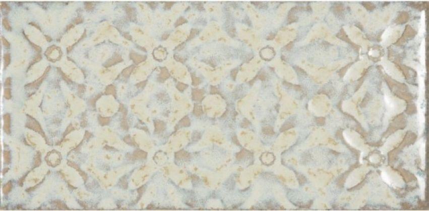 ZURBARAN Vanilla 11,2x22,4