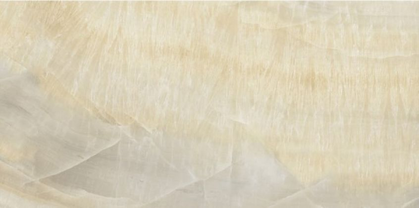 Ostra Ivory Full Lappato 42x42