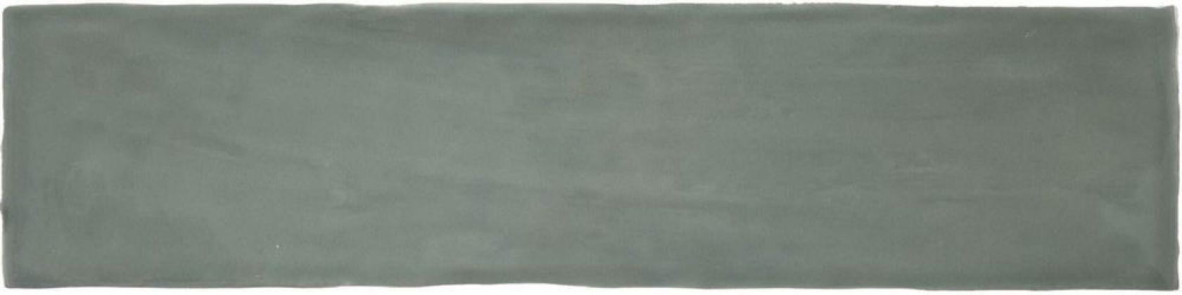 COLONIAL Jade Brillo 7,5x30