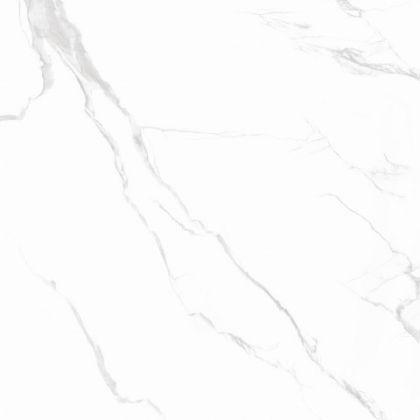 CARRARA Classic Grey Polished 60x60
