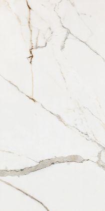 SUPREME CARLA White 60x120