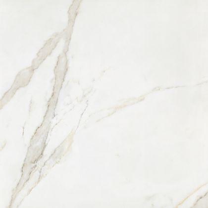 SUPREME CARLA White 90x90