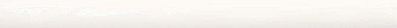 Opalo Snow Matita Torello 2x30