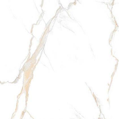 CALACATTA Gold Full Lappato 60x60