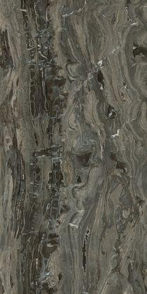 POMPEII Dark Brown 75x150