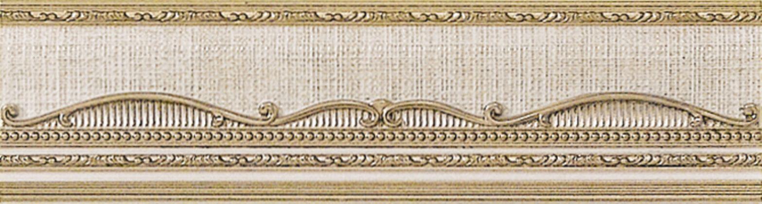 Oro-Bone Cenefa 8x30