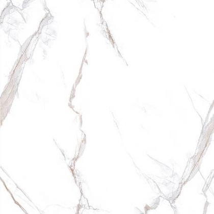 CALACATTA Bronz Full Lappato 60x60