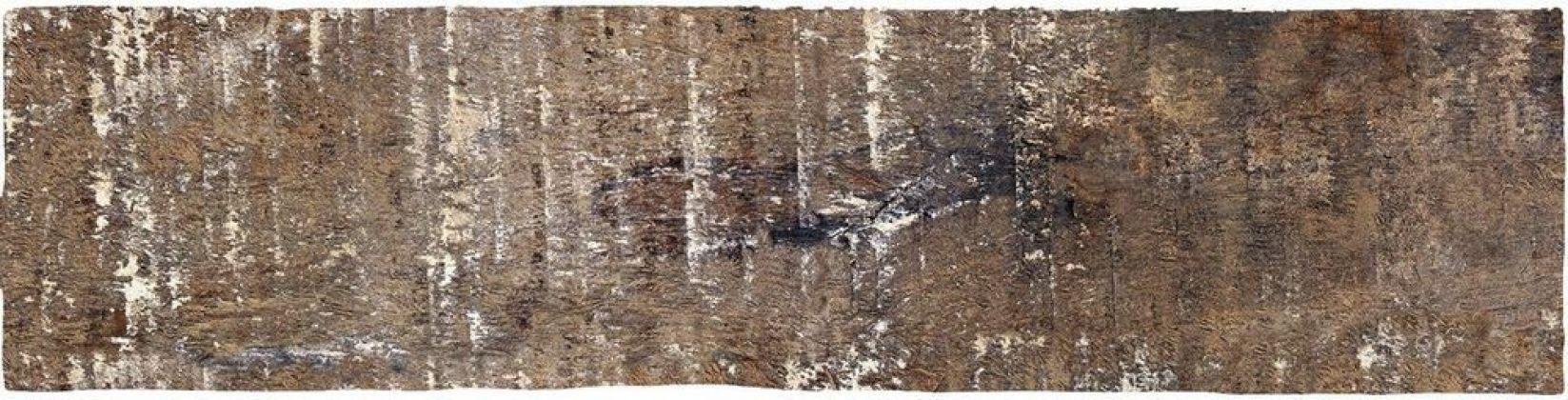 COLONIAL Wood Nature Brillo 7,5x30