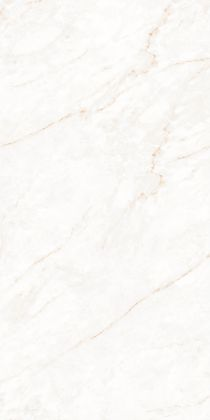 CALACATTA Glam Full Lappato 60x120