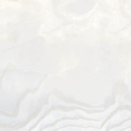CIRRUS White Full Lappato 60x60