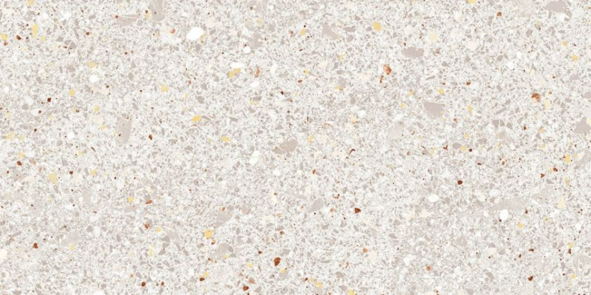 ALONE Blanco Full Lappato 60x120