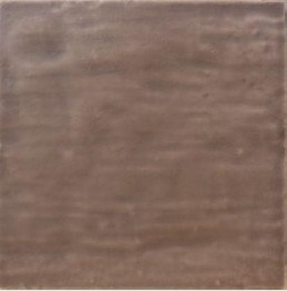 ARTISAN Moka (pv) 20x20